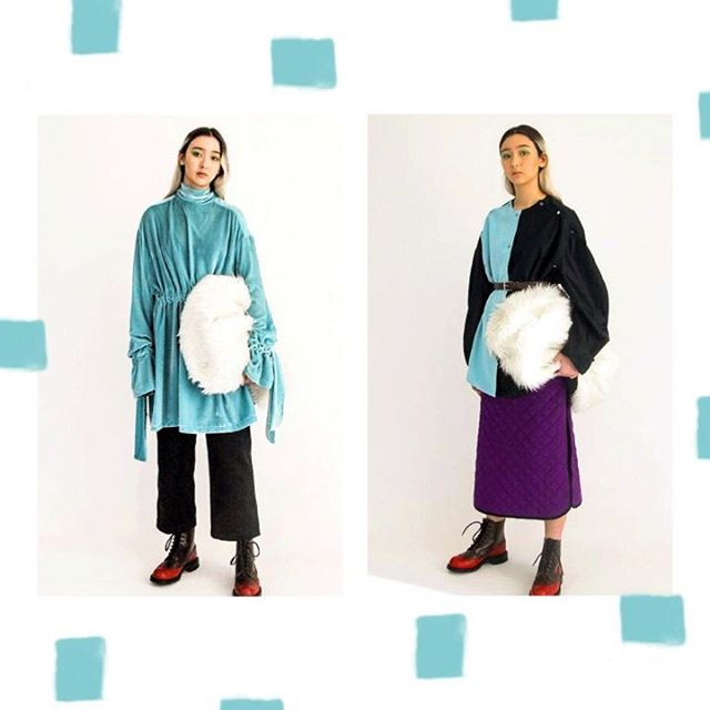 1956012918059479457_15895109 @youngbritishdesigners.com_ on Instagram