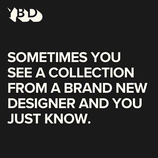 2180545068916654052_15895109 @youngbritishdesigners.com_ on Instagram
