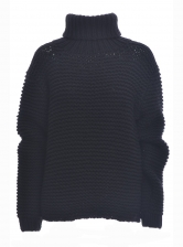 Lost Memories Roll Neck Knit - Last one