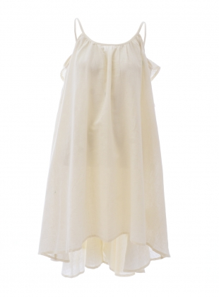 Young British Designers: GRACE MIDI DRESS. Milk by A Perfect Nomad