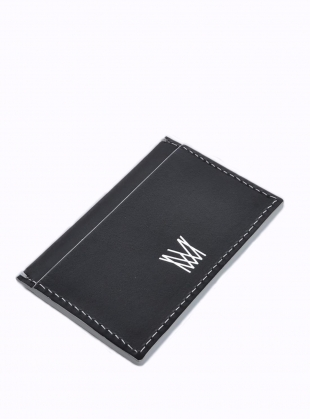 Young British Designers: YOU'VE GOT THIS Card Holder by Marlow London