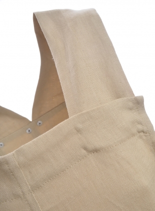 Young British Designers: STRIKE LONG JUMPSUIT. Natural Linen by Kate Sheridan