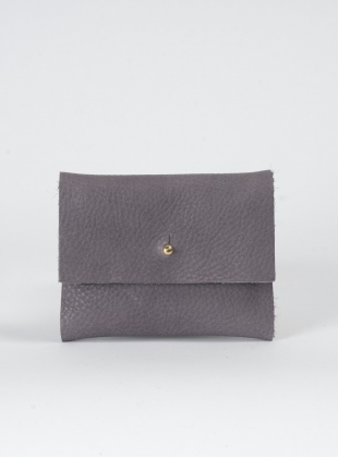 LOUX Wallet. Iris by Kate Sheridan