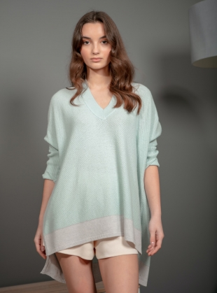 EMMA JUMPER. Sylvia by LAM Clothing
